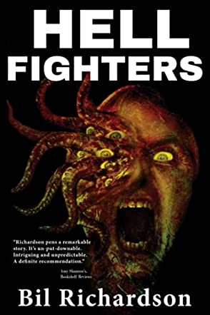 Hell Fighters