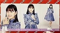 乃木坂46 向井葉月 写真 2019.May 7thBDライブ衣装1 3枚コンプNo1277