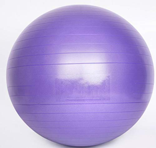 ESJY Pelota De Yoga Pilates Ballpelota De Yoga Entrenamiento