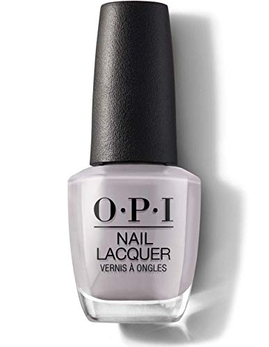 Vernis à ongles OPI Collection Sheer NLSH5 - Engage-meant to Be 15 ML