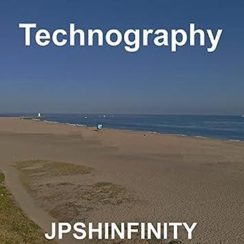Technography 01