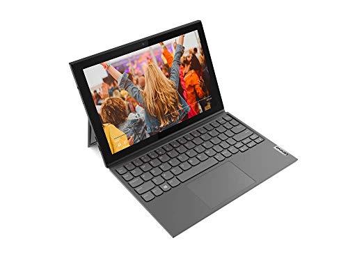 Lenovo IdeaPad Duet 3 10IGL5-82AT002YSP