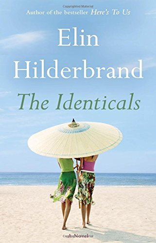 The Identicals: A Novel