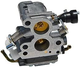 Husqvarna Replacement Carburetor for Husqvarna 435, 440 Chainsaws & Others / 506450501