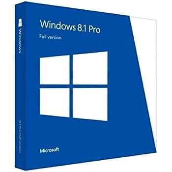 Wíndоws 8.1 Pro - Full Version