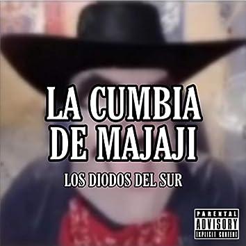 La Cumbia de Majaji