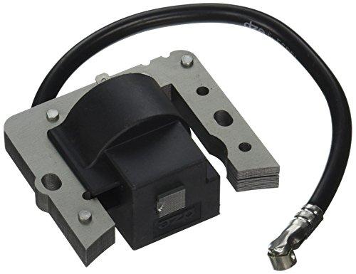 DB Electrical ITC4003 New Ignition Coil for Tecumseh Lev100 Lev115 Lev120 Lv148A Lv195Ez Ovrm105 Ovrm120 Eng 440-505 34443A 34443B 34443C