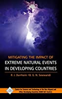 Mitigating the Impact of Extreme Natural Events in Developing Countries