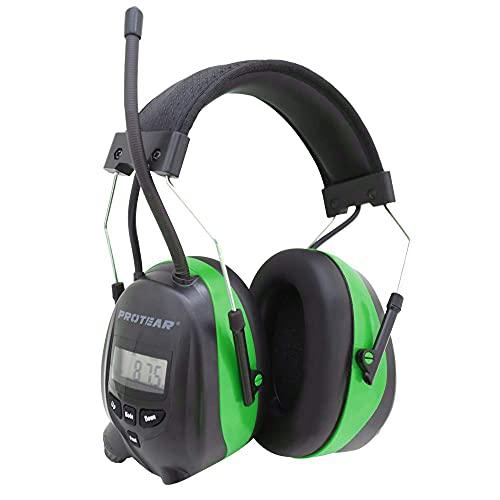 Protear Gehörschutz