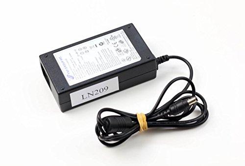 FSP GROUP INC FSP030-RHAN2 AC//DC POWER SUPPLY ADAPTER 12V 2.5A 9NA0306300