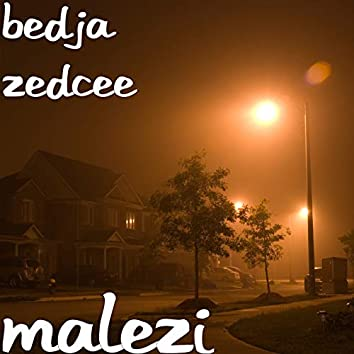 Malezi