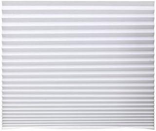 comprar comparacion Ikea 202.422.82 SCHOTTIS-Estor Plegable (90 x 190 cm), Color Blanco, No, 90 x 190cm