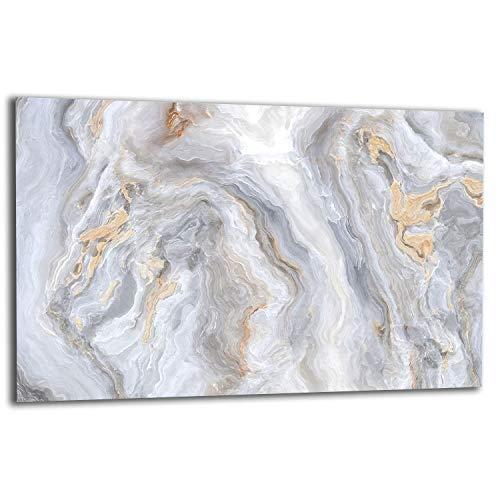 TMK | Placa de 80 x 52 cm 1 pieza para cubrir...