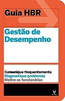Gestão de Desempenho (Portuguese Edition)