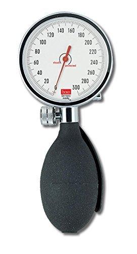 Blutdruckmessgerät boso med I by boso