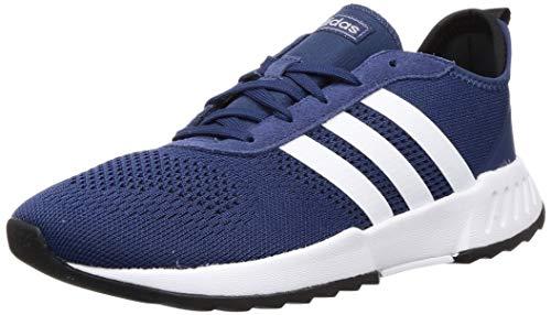 adidas Herren EG3493_42 Sneakers, Navy, EU