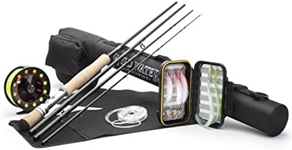 saltwater fly fishing pack