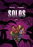 Solos 5 (Infantil y Juvenil)