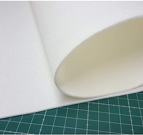 Foam termoadhesivo Kadusi ((2mts) 3mm Grosor - 75cm ancho)