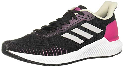 adidas Performance Solar Ride - Zapatillas de correr para mujer, color, talla 42.5 EU