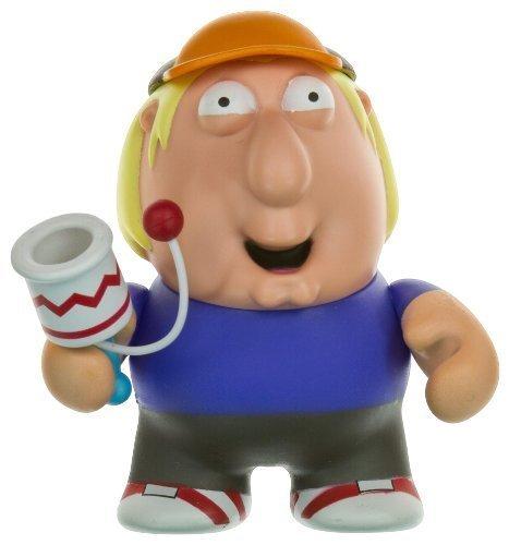 Chris Griffin: Family Guy X Kidrobot ~3