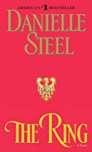 The Ring by Danielle Steel (1983-01-15)