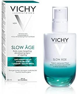 VICHY - VICHY SLOW AGE 50 ML