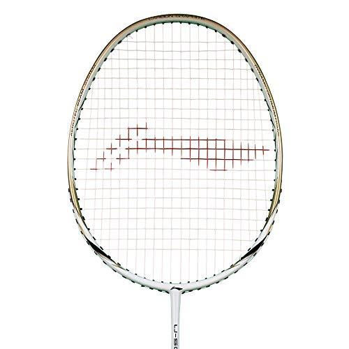 Li-Ning Power Badminton Racket U-Sonic 57 Limited Edition