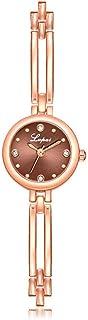 Wristband Women's Wrist Watches Ladies Series Girls Watch Female for Women Women's Watch Classic Simple Quartz Watch Alloy...