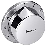 Albayrak Kitchen Timer with Loud Alarm