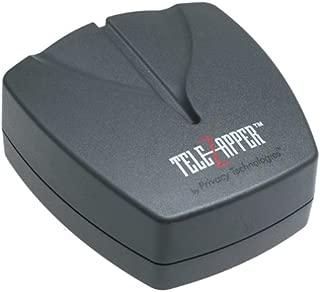Privacy Technologies TeleZapper