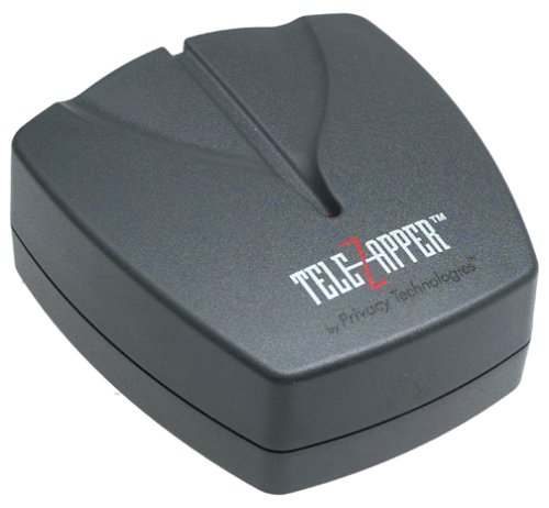 Top telemarketer zapper for 2020