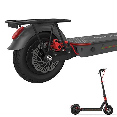 Raitron Aerlang - Neumático sin cámara para patinete eléctrico de 10 pulgadas...