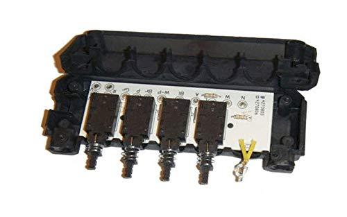 ROBLIN - GROUPE COMMANDE M8 REF 4270803 - 133.0018.557