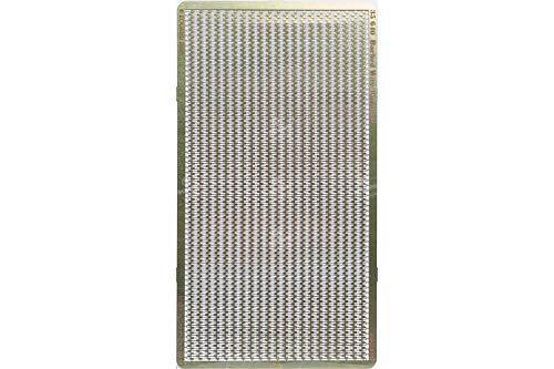 Eduard Accessories 35640 - Alambre de espino para Razor II Juego de fotos, 8 m. , color/modelo surtido