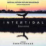 Intertidal.barene (Original Motion Picture Soundtrack)