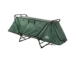 Top 3 Best Camping Tent Cot Bed Review Amp Buyer S Guide