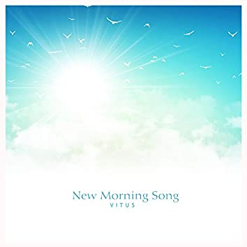 새로운 아침의 노래