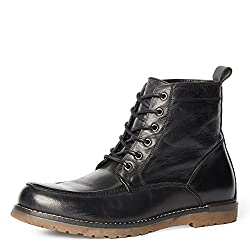 Men's Rake Ankle-High Moc Boot