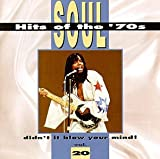 Soul Hits of the '70s: Didn't It Blow Your Mind! - Vol. 20