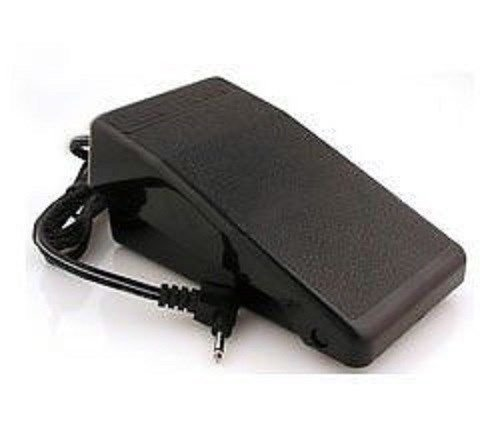 For Sale! NewPowerGear Foot Control Pedal Replacement for Sewing Machine Babylock BL6700, BL7500, BL...