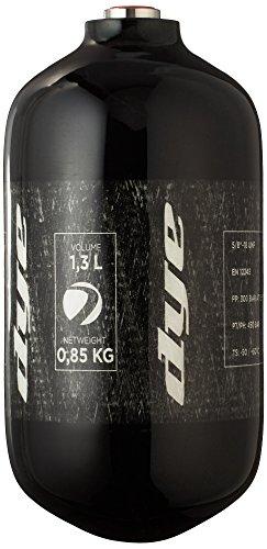 Dye Paintball Core Air Tank HP Flasche, 65482