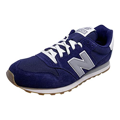 New Balance Iconic 500 V1 - Zapatillas para hombre