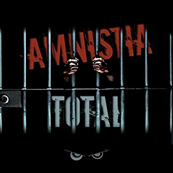 Amnistía Total