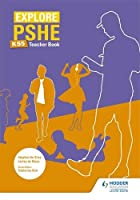 Explore PSHE for Key Stage 5 Teacher Book