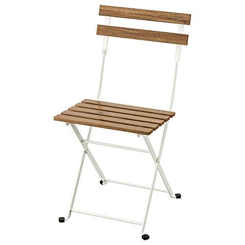 ikea tärnö stol
