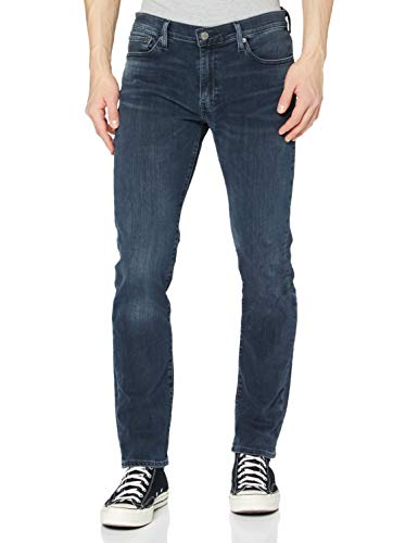 Levi's 511 Slim Fit Jeans, Headed South, 31W / 30L Homme
