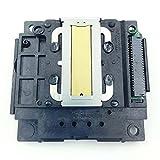Parte Impresora Cabezal de impresión Cabezal para Epson L120 L210 L300 L350 L355 L360 L380 L550 L555 L551 L558 XP-412 XP413