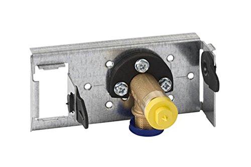 Geberit 461742001 Kit de restauración y reparación de grifos