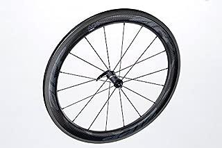 Zipp 404 NSW Carbon Wheelset Road Clincher Sram Shimano